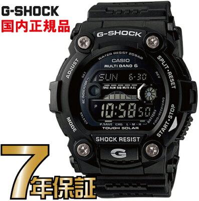 online store 1ccc1 338ea カシオ Gショックのメンズ腕時計おすすめ&人気ランキングTOP10 ...