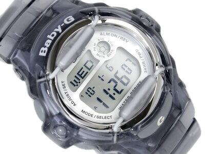 BG-169R-8DR ベビーG BABY-G ベビージー カシオ CASIO 腕時計 BG-169R-8