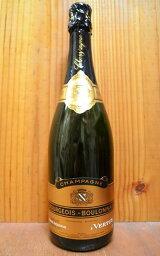 格付けフランスワイン(AOC) ブルジョワ・ブロネ・シャンパーニュ・プルミエ・クリュ・一級・ブリュット・グラン・レゼルヴ・蔵出し限定品・R.M.生産者元詰・AOCシャンパーニュ・プルミエ・クリュ(自然派・リュット・レゾネ)