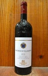 格付けイタリアワイン(DOC) マルケーゼ ディ ヴィッラマリーナ アルゲーロ 2010 セッラ モスカ元詰 DOCアルゲーロ (サクラワインアワード2018 ダブルゴールド受賞 金賞受賞 W金賞 ダイヤモンドトロフィー受賞) イタリア 赤ワイン ワイン 辛口 フルボディ 750ml