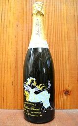 金賞ワインのギフト マチュー プランセ シャンパーニュ プルミエ クリュ 一級 ブリュット ブラン ド シャルドネ プリントラベル AWCヴィエナコンクール金賞受賞 泡 白 シャンパン ワイン 辛口 750mlMathieu-Princet Champagne Brut 1er Cru Blanc de Blancs
