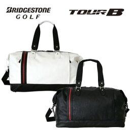 ブリヂストン ブリヂストンゴルフ BRIDGESTONE GOLF TOUR B クラシック ボストンバッグ BBG570 【ラッキーシール対応】