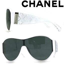 シャネル サングラス(レディース) CHANEL サングラス シャネル レディース ブラック 0CH-5426-1037S4 ブランド
