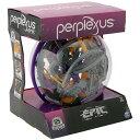 パープレクサス  Spin Master社 パープレクサスエピック Perplexus epic