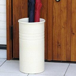傘立て壷 【 10%OFF & ポイント5倍 】傘立て 陶器傘立て 信楽焼かさたて 和風傘立て 傘入れ 壷 しがらき カサタテ やきもの傘立て かさたて陶器 玄関 インテリア 傘立て陶器 和風 傘立 kt-0219