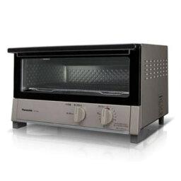 パナソニック パナソニック NT-T300-C オーブントースター (1200W) ベージュメタリック