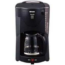 タイガー タイガー魔法瓶 コーヒーメーカー ACJ-B120