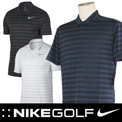 NIKE GOLF [ナイキ ゴルフ] ナイキ DRI-FIT メンズ スタンダード フィット ゴルフポロ 890104