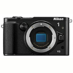 nikon ニコン デジタル一眼カメラ Nikon 1 V3 ボディ [液晶サイズ:15.6インチ CPU:Core i5 5200U(Broadwell)/2.2GHz/2コア HDD容量:1000GB メモリ容量:8GB OS:Windows 8.1 Update 64bit] 【楽天】【激安】 【格安】 【特価】 【人気】 【売れ筋】【価格】