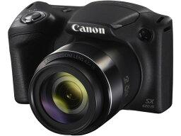 PowerShot 【ポイント5倍】CANON デジタルカメラ PowerShot SX420 IS [画素数:2050万画素(総画素)/2000万画素(有効画素) 光学ズーム:42倍 撮影枚数:195枚] 【楽天】 【人気】 【売れ筋】【価格】