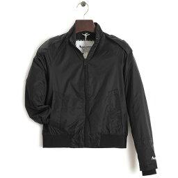 アクアスキュータム 展示品 アクアスキュータム ジャケット Sサイズ カジュアルジャケット Aquascutum 黒(ブラック) f1830343 メンズ 紳士
