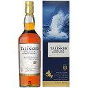 タリスカー ウイスキー タリスカー 18年 700ml
