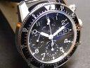 ジン 腕時計(メンズ) ジン 腕時計 Sinn 103 B.SA.AUTO 分割払いもOKです
