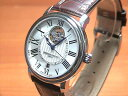 フレデリック・コンスタント 腕時計(メンズ) フレデリックコンスタント 腕時計 パスエイション ハートビートデイト ラウンド FC-315MS3P6