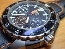 ジン 腕時計(メンズ) ジン 腕時計 SINN ジン時計 EZM10.TESTAF 分割払いもOKですジン 腕時計 SINN ジン時計 EZM10.TESTAF