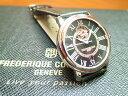 フレデリック・コンスタント 腕時計(メンズ) フレデリックコンスタント 腕時計 腕時計 ハートビート&デイト ラウンド リミテッドエディション 315DGS3P6 世界限定500本