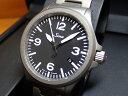 ジン 腕時計(メンズ) ジン 腕時計 SINN sinn ジン時計 856.B 分割払いもOKです優美堂のジン腕時計はメーカー保証2年つきの正規輸入商品です