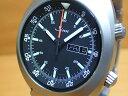 ジン 腕時計(メンズ) ジン 腕時計 Sinn 240.ST.Mジンの腕時計とはっきりわかる高い視認性と正確な刻時機能を誇るスポーツウォッチです