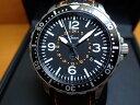 ジン 腕時計(メンズ) ジン 腕時計 SINN 857.UTC.TESTAF 分割払いもOKです
