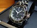 ジン 腕時計(メンズ) ジン 腕時計 SINN 104.ST.SA.M ジンの基本精神に基づき製作されたパイロットクロノグラフ103シリーズの三針タイプ