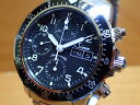 ジン 腕時計(メンズ) ジン 腕時計 Sinn 103 B.SA.AUTO 分割払いもOKです 103は、優れた視認性、刻時・計時精度を誇るシンプルなダイヤルを備えた実用的なクロノグラフです。