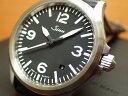 ジン 腕時計(メンズ) ジン 腕時計 SINN 556 A 分割払いもOKです