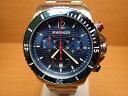 ウェンガー 腕時計(メンズ) WENGER (ウェンガー) 腕時計 Seaforce 01.0643.111 復活e優美堂のウェンガーは安心のメーカー保証3年付き日本正規商品です。