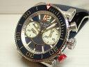 ハンハルト ハンハルト hanhart 腕時計 742.270-132 PRIMUS DIVER プリムス ダイバー 優美堂 分割払いできます!