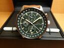 ジン 腕時計(メンズ) ジン 腕時計 Sinn 3006 分割払いもOKです。ムーンライト表示という複雑機能を持つジン社で初めての時計