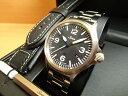 ジン 腕時計(メンズ) ジン 腕時計 SINN 856.B.STN.M 分割払いもOKです