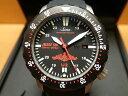 ジン 腕時計(メンズ) ジン Sinn 海上自衛隊潜水艦隊【日本限定50本】 U2J-SBF 腕時計 優美堂分割払いできます。