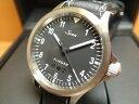 ジン 腕時計(メンズ) ジン 日本限定50本 Sinn 856.FLIEGER 腕時計 希少品 優美堂分割払いできます。