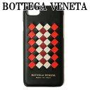 ボッテガヴェネタ スマホケース ボッテガヴェネタ iPhone7 スマホケース ケース スマホカバー アイフォン メンズ BOTTEGAVENETA 549487-VBM91-8702 ブランド 人気