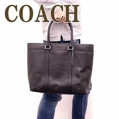 コーチ バッグ メンズ COACH トートバッグ 2way ショルダーバッグ 54758BLK ブランド 人気 誕生日 プレゼント ギフト