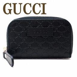 c7ada67a079e グッチ(GUCCI) グッチ GUCCI 財布 コインケース 小銭入れ カードケース グッチシマ GG 449896