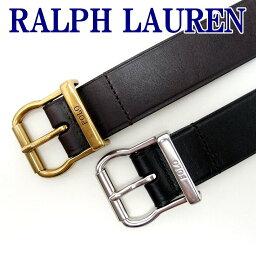ラルフローレン ベルト(メンズ) ポロ ラルフローレン ベルト メンズ レザー POLO RALPH LAUREN RL-BELT2-405664622