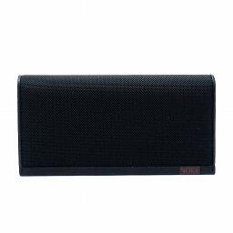トゥミ TUMI 財布 メンズ 長財布 アルファ 黒 TUMI-0119243DID ブランド 人気