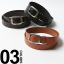 リーバイス ベルト(メンズ) 大きいサイズ メンズ LEVI'S (リーバイス) 牛革 ピンバックル ベルト BIG SIZE カジュアル 小物 ベルト ロゴ シンプル レザー