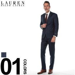 9269d59bae スーツ(メンズ)プレゼント - 人気ランキング2019 (2/2ページ) | ベスト ...